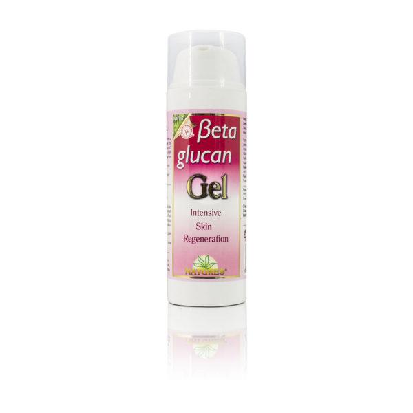 beta-glucan-gel-1