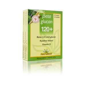 beta-glucan-120-1