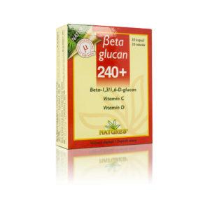 beta-glucan-240