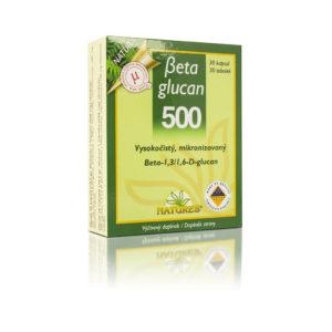 beta-glucan-500-1