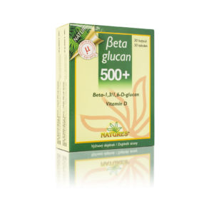 beta-glucan-500