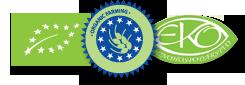 eu-organic_sk-eko_eu-org-farming
