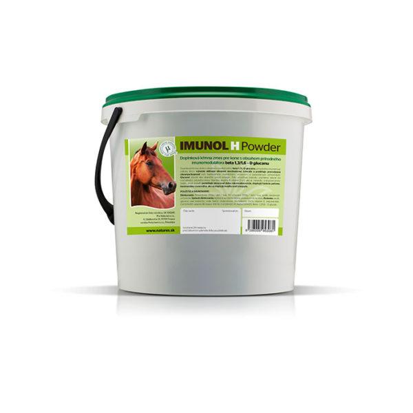 imunol-pre-kone-3kg-vedro