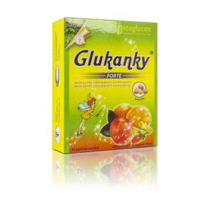 glukanky-forte